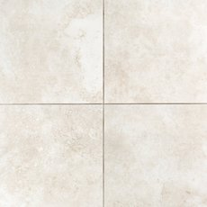 Stockton Sand Porcelain Tile