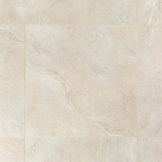 Stone Beige Polished Porcelain Tile
