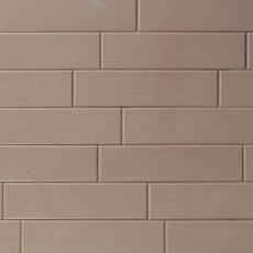 Putty Ceramic Tile