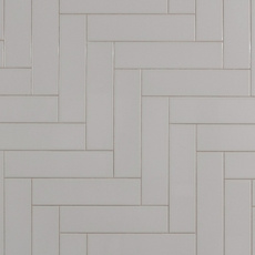 Oat Ceramic Tile