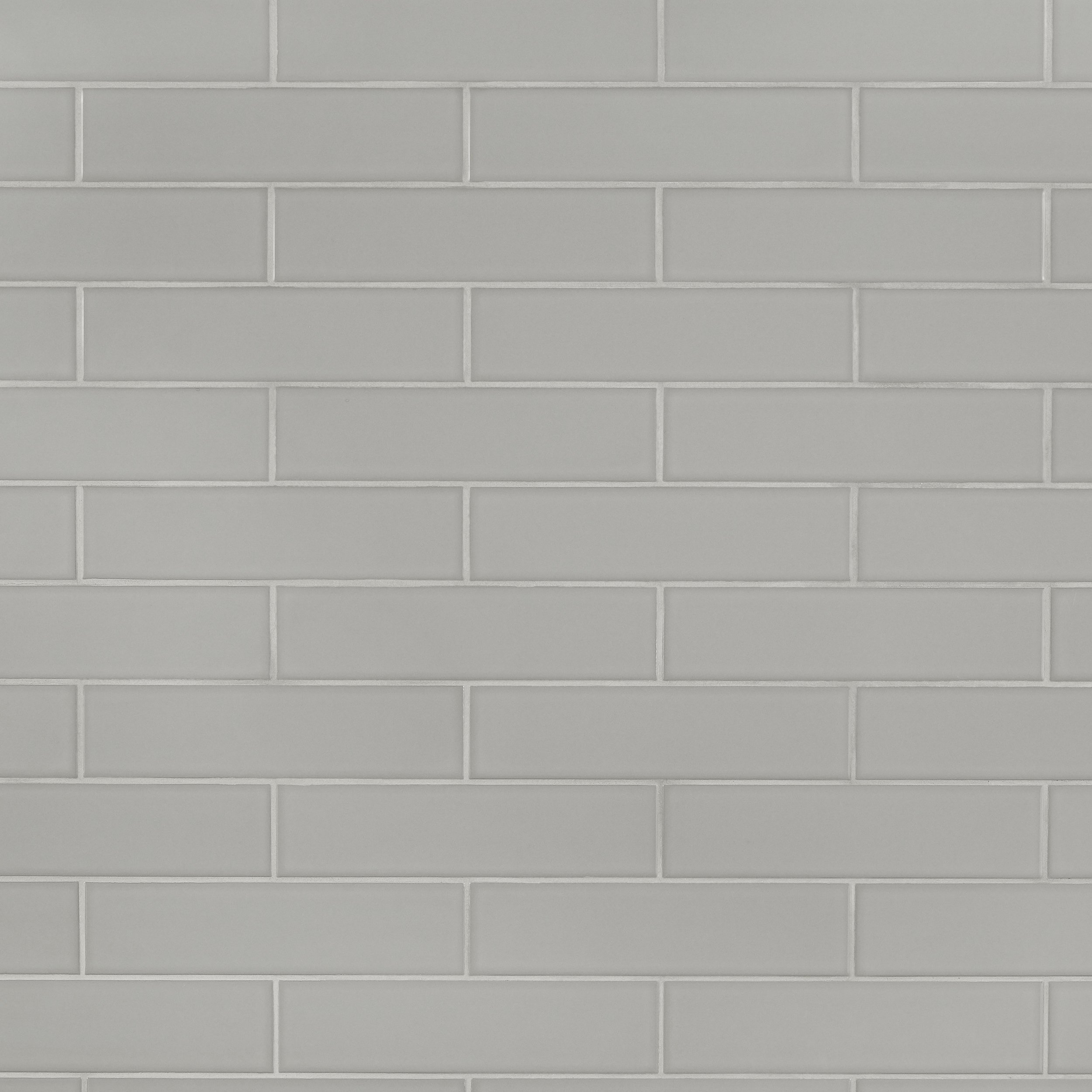 Slate Gray Ceramic Tile 3 X 12 100253483 Floor And Decor