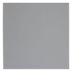 Heritage Slate Gray Ceramic Tile