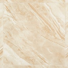 Ashlar Creek Beige Polished Porcelain Tile