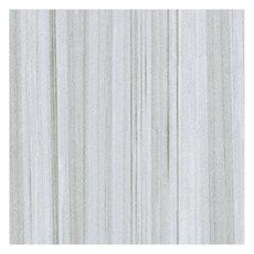Amery Ice Porcelain Tile