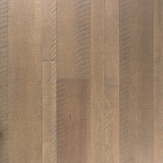 Mountain Mist Maple Engineered Hardwood