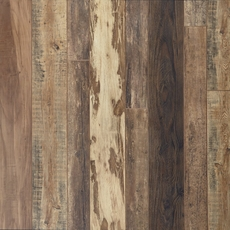 Reclaimed Tan Laminate