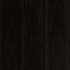 Black High-Gloss Laminate