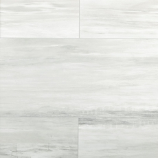 Solano Ivory Porcelain Tile
