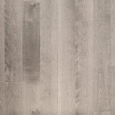 Sandor Birch Smooth Engineered Hardwood