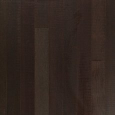 Black Jatoba Distressed Solid Hardwood