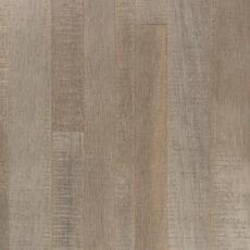 Eastwood Gray Peroba Distressed Solid Hardwood