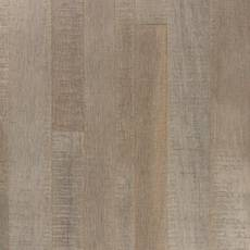 Eastwood Gray Peroba Distressed Solid Hardwood 3 4in X