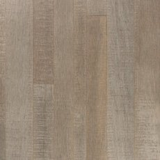 Eastwood Gray Peroba Distressed Solid Hardwood