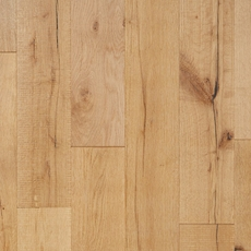 Gray Oak Wire Brushed Engineered Hardwood 1 2in X 7 1
