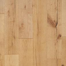 Gray Oak Wire Brushed Engineered Hardwood