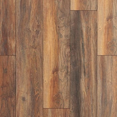 American Spirit Port Chester Oak Laminate