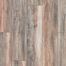 Sea Island Oak Laminate