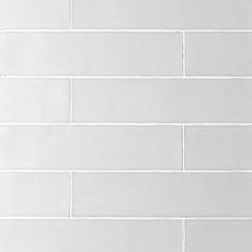 Artisan Mist Porcelain Tile