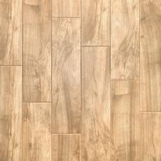 Prospect Ridge Wood Plank Porcelain Tile 6 X 24