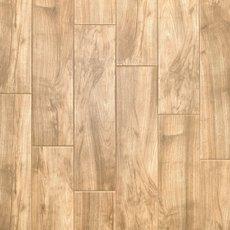 Prospect Ridge Wood Plank Porcelain Tile