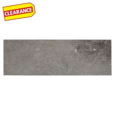 Clearance! Keddle Gray Limestone Tile