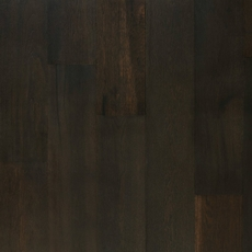 Tarley Oak Wire Brushed Engineered Hardwood