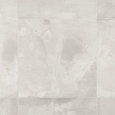 Lunar White Ceramic Tile