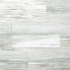 Solano Ivory Porcelain Tile 12in X 24in 100340801