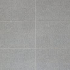 Charleston Gray Porcelain Tile