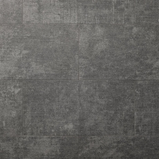 Denim Gray Porcelain Tile
