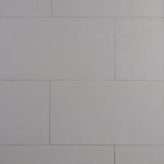 Classic Gray Porcelain Tile