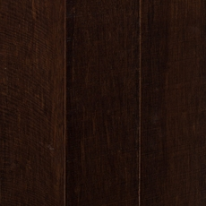 Salvage Sawn Locking Solid Stranded Bamboo