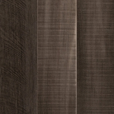 EcoForest Ash Sawn Locking Solid Stranded Bamboo