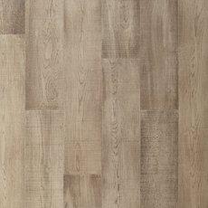 Mill Iron Oak Hand Scraped Engineered Hardwood
