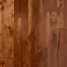 Solid hardwood flooring floor decor for Raw wood flooring