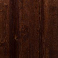 Alba Brown Birch Smooth Solid Hardwood