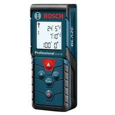 Bosch GLM 35 Laser Level