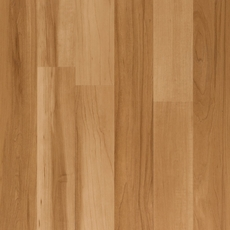Light Cherry 2-Strip Luxury Vinyl Plank