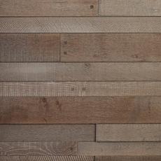 Dimensions Hardwood Midshipman Oak Wall Plank Panel