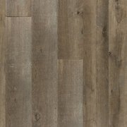 Reclaimed Gray Oak Water-Resistant Laminate