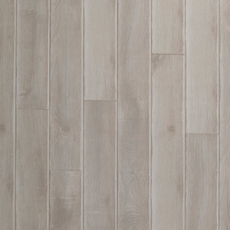 AquaGuard Distressed White Oak Matte Water-Resistant Laminate