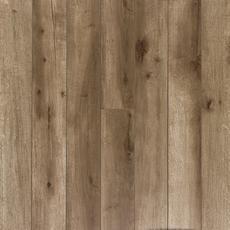 Aquaguard Mixed Aged Oak Water Resistant Laminate 12mm