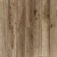 AquaGuard Mixed Aged Oak Water-Resistant Laminate