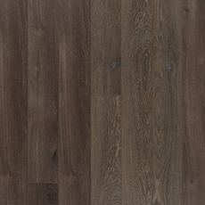 Mixed Aged Gray Water-Resistant Laminate