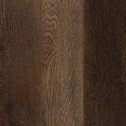 Aged Dark Brown Water-Resistant Laminate