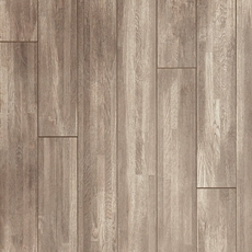 AquaGuard Mystic Oak Water-Resistant Laminate