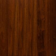 AquaGuard Cherry High-Gloss Water-Resistant Laminate