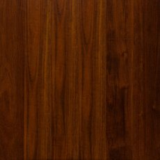 Cherry High-Gloss Water-Resistant Laminate