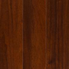 Savannah Cherry Smooth Water-Resistant Laminate