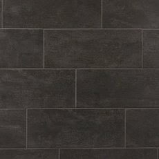 Carbon Wash Ceramic Tile